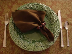 No_Sew_Dining_Tablecloths_11