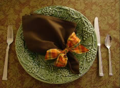 No_Sew_Dining_Tablecloths_12