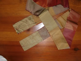 Tie-Top_Draperies_5