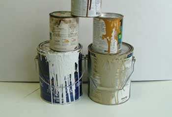 around_the_house_paintcans