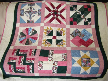 Year_Long_Sampler_Quilt_1