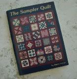 Year_Long_Sampler_Quilt_2
