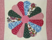 Year_Long_Sampler_Quilt_4