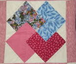 Year_Long_Sampler_Quilt_6