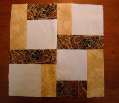 Year_Long_Sampler_Quilt_9