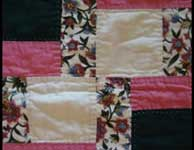 crafts_a_quilt-block-2