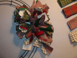 Any-Season-Wreath_6