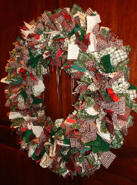 Any-Season-Wreath_7