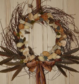 Potpourri_Wreath_1