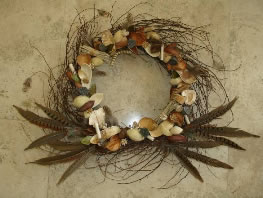 Potpourri_Wreath_6