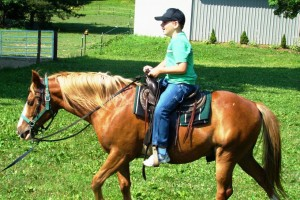 images_New-Site-Media_Familiy_sub-category-photos_Kids-Stuff