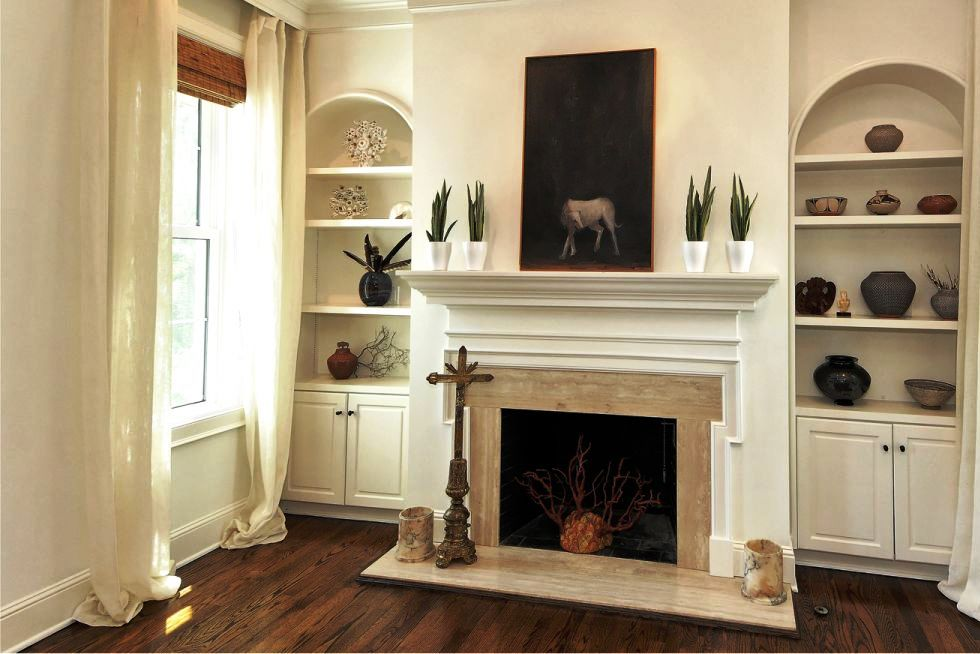 Learn Home Decorating Skills