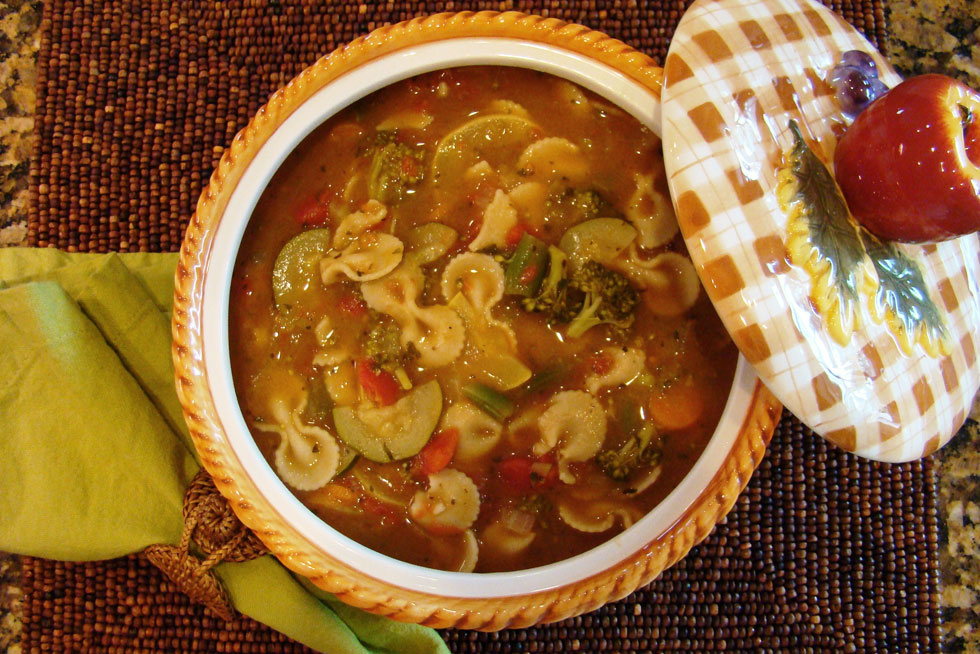 images_New-Site-Media_Food_sub-category-photos_Soups