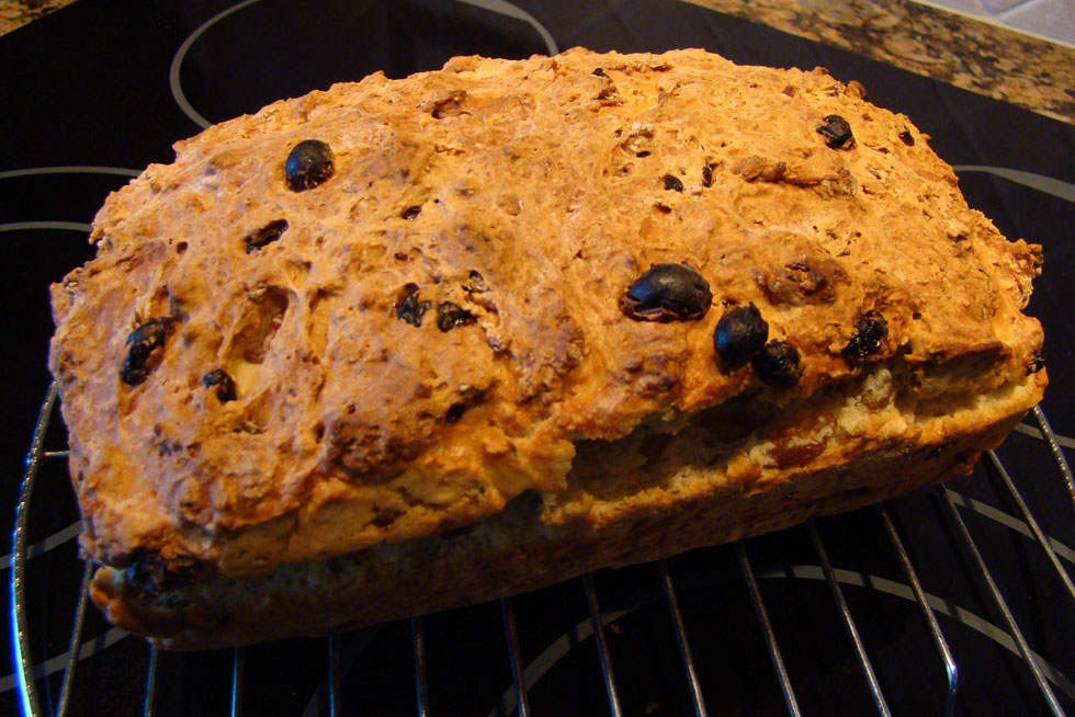 images_New-Site-Media_Food_sub-category-photos_Breads