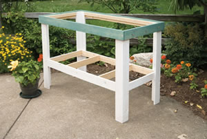 pottingbench2