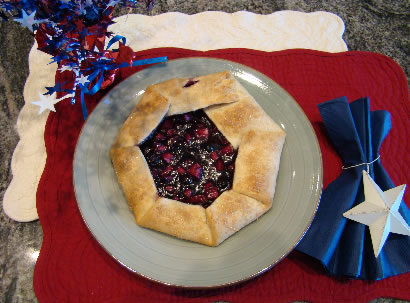 Blueberry_Pouch_Pie_1