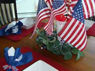 holiday_fourthofjulydecorating_fourth8