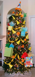 augusttree1