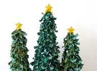 holiday_calicowrappedtrees_calico1