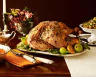 holiday_perfectthanksgiving_perfect2
