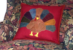 turkeypillow4