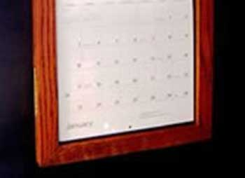 Shop_Projects_calendarframe_copy-of-photo_1_2