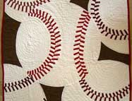 Sewing_baseballquilt_baseball1