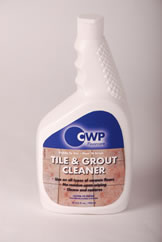 tile grout 32