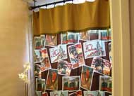 Sewing_alternateshowercurtain_shower1