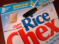 cereal4