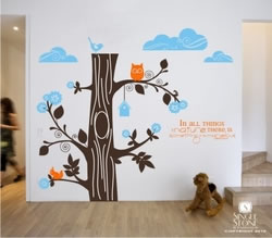1walldecal2