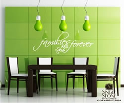 1walldecal7