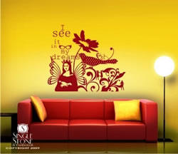 1walldecal8