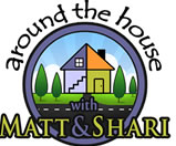 around-the-house_logo13
