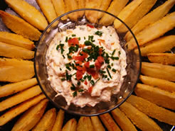potatodip1