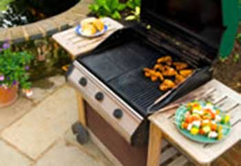 around_the_house_grillingsafely_grill-safety-1