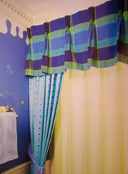 1showercurtain11