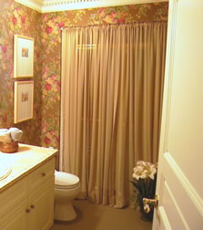 1showercurtain2