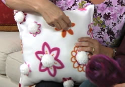 1pompillow1