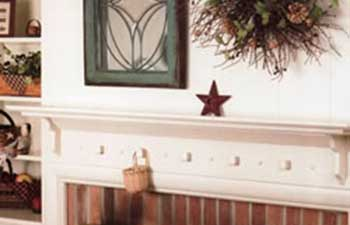 Shop_Projects_howtobuildfireplacemantel_fireplacemantel1
