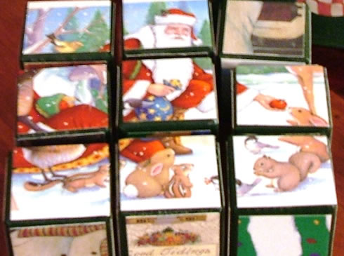 christmas-card-puzzle7