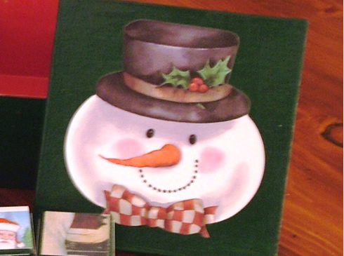 christmas-card-puzzle8