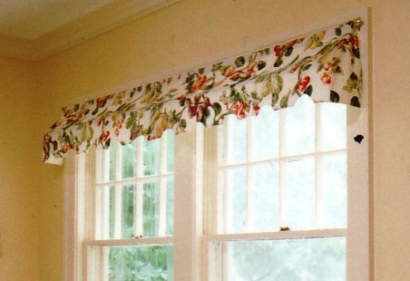 You Can Create A Lovely Bistro Style Awning