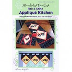 Applique-Kitchen-Pattern