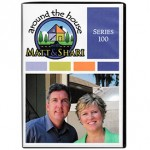Around-The-House-With-Matt-and-Shari-Season-1-DVD