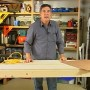 DVD-1-matt-with-workbench-project
