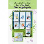 Days-of-the-Week-Owl-Appliques