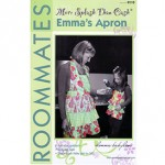 Emmas-Apron-Sewing-Pattern
