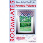 Pointed-Valance-Pattern