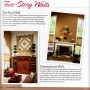 Real-Decorating-For-Real-People-Example-Page-2